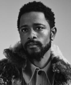 Photo of Lakeith Stanfield