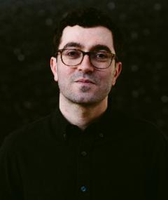 Photo of Jon Montes