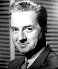 Photo of Claude Dauphin