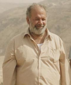 Photo of Imad Abul-Foul