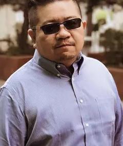 Photo of Chang Yaosheng
