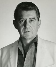 Photo of Jean Servais