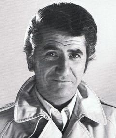 Photo of Daniel Gélin