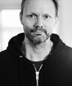 Photo of Felix Herngren