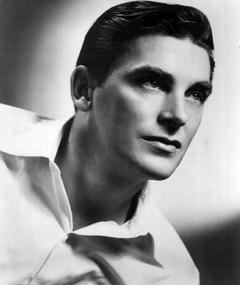 Photo of Richard Hart