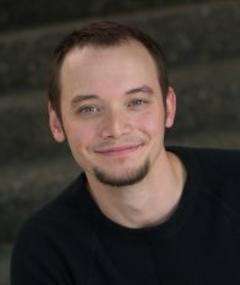 James Grixoni का फोटो