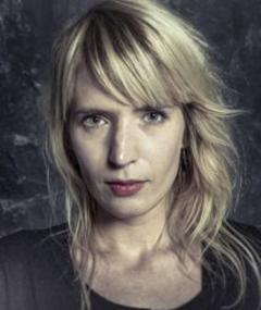 Gambar Nathalie Teirlinck