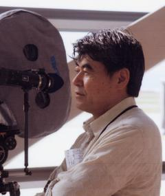 Photo of Tokushô Kikumura