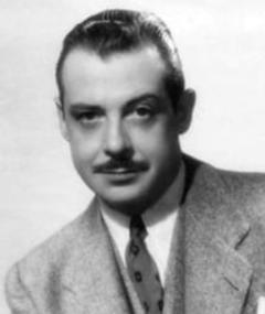 Photo of Fernand Gravey