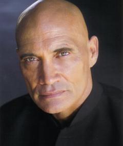 Judd Omen adlı kişinin fotoğrafı