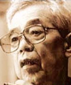 Photo of Fûtarô Yamada