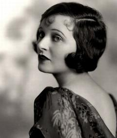 Photo of Corinne Griffith
