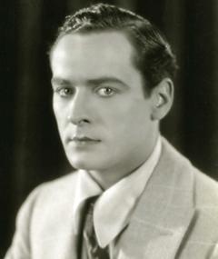 Photo of Ian Keith