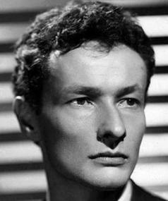 Photo of Jean-Louis Barrault