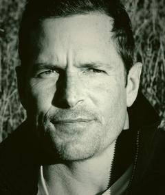 Photo of Chris Conrad