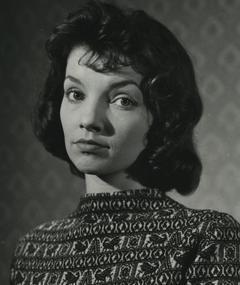 Photo of Anne Werner Thomsen