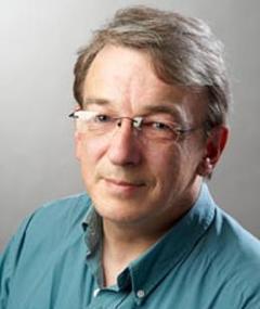 Andrew D. Weyman adlı kişinin fotoğrafı