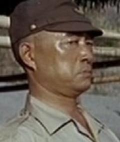 Photo of Keiichirô Katsumoto