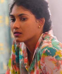 Photo of Thilakshini Ratnayake