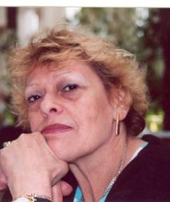 Photo of Magda Hap