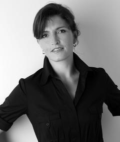 Foto von Sabine Engelberg