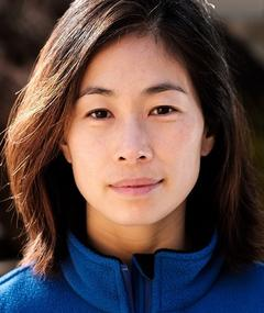 Photo of Michelle H. Lin