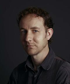 Photo of Tim Ingall