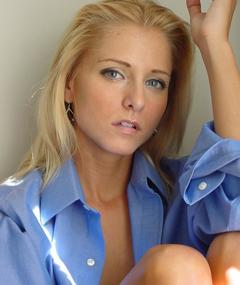 Photo of Dena Kollar