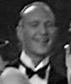 Photo of Jack Deery