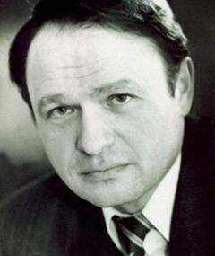 Photo of Gennadiy Bogachyov