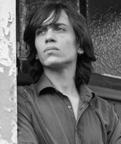Photo of Vincent Roméo
