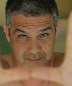 Photo of Jon Hess