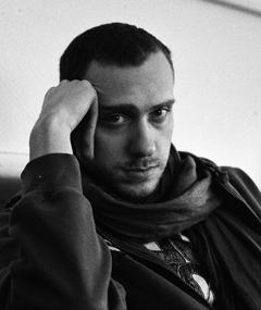 Photo of Aleksandr Sheyn