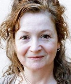 Photo of Cæcilia Holbek Trier