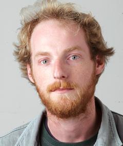 Photo of Jacob Wiener