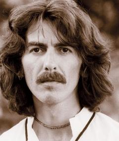 Photo of George Harrison