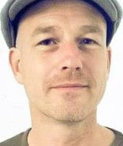 Photo of Jan Mech