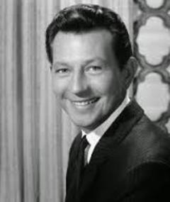 Photo of D.D. Beauchamp