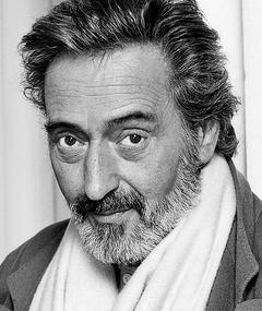Photo of Helmut Dietl
