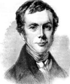 Photo of Thomas Malory