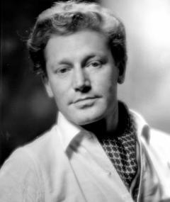 Photo of Maurice Druon
