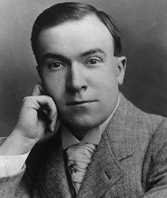 Photo of Albert Chevalier
