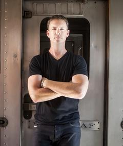 Photo of Scott Walker