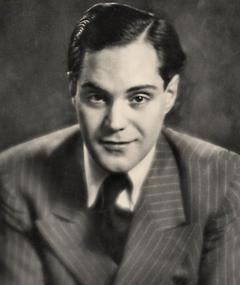 Photo of Rolf von Goth