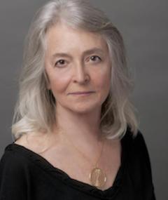 Photo of Joan La Barbara