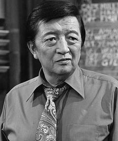 Photo of Jack Soo