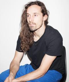 Photo of Jonatan Bengta