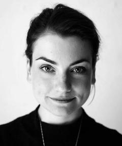 Photo of Alexandra Wesolowski