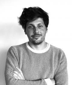 Photo of Julian Anselmino