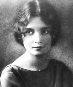 Photo of Helen von Münchofen